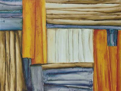 abstraktion I