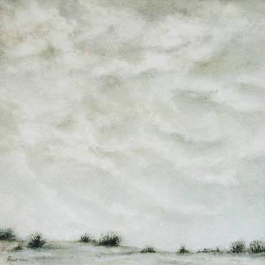 land im wind